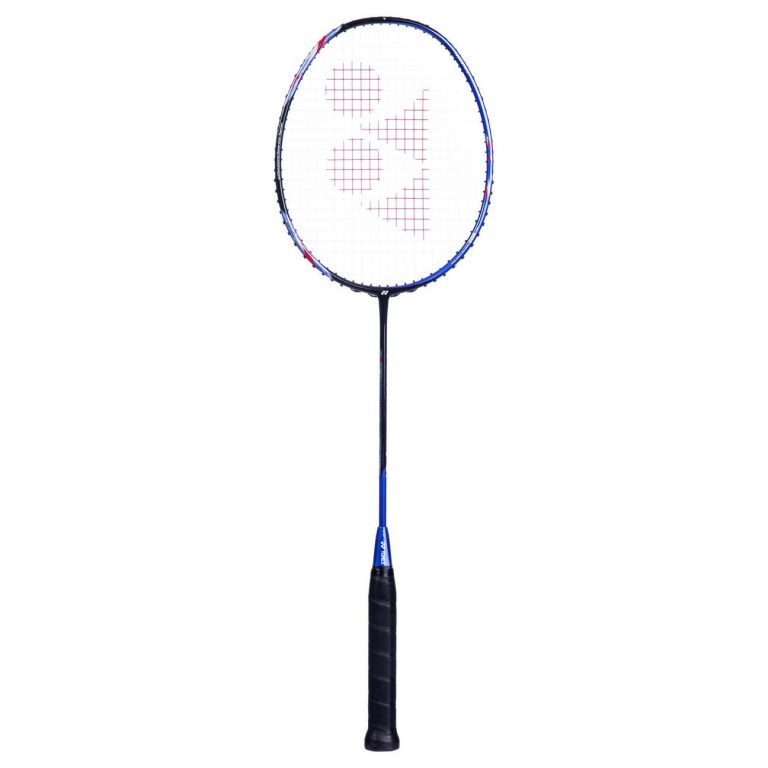 Rakieta do badmintona ASTROX 5 FX