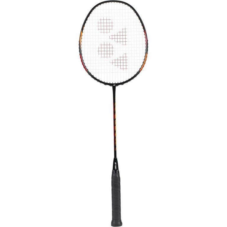 Rakieta do badmintona DUORA 33