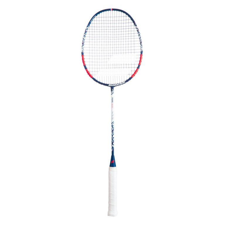 Rakieta do badmintona Prime Blast