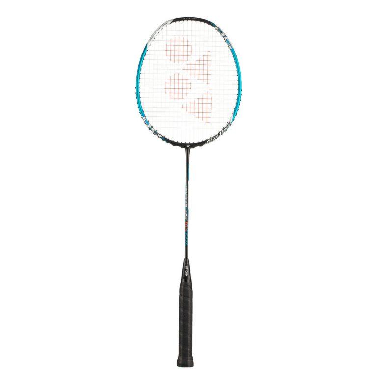 Rakieta do badmintona VOLTRIC 8 DG